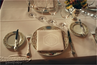 French Table Setting Table Ideas Chanenmeilutheran Org & Remarkable French Table Set Up Gallery - Best Image Engine - xnuvo.com