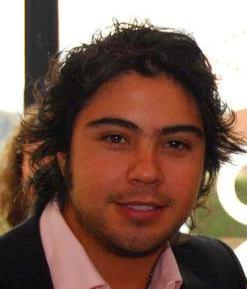 Juan Cooper