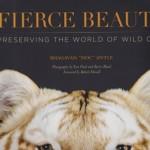 Fierce Beauty book cover