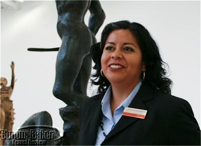 Guide Alsacia Lorena Herrera Ojeda