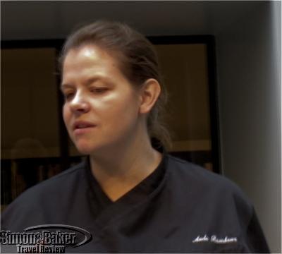 cuisine-attitude-5