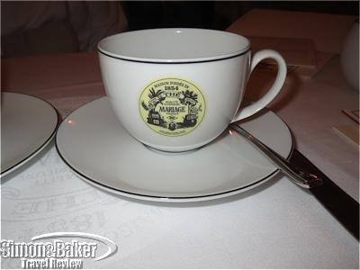 mariage-tea-room-10