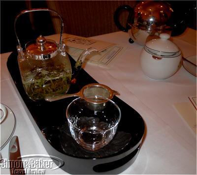mariage-tea-room-11