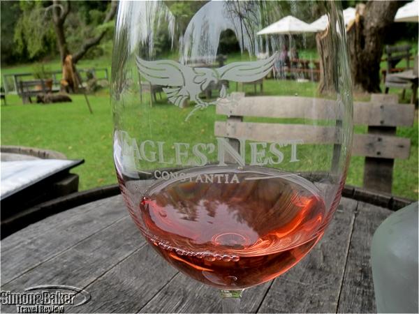 wine-tour-2015--110