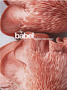 Babel Cookbook