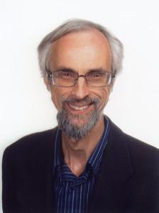 Scott S. Smith