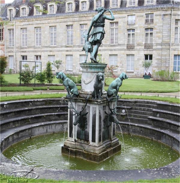 fontainebleau2-101
