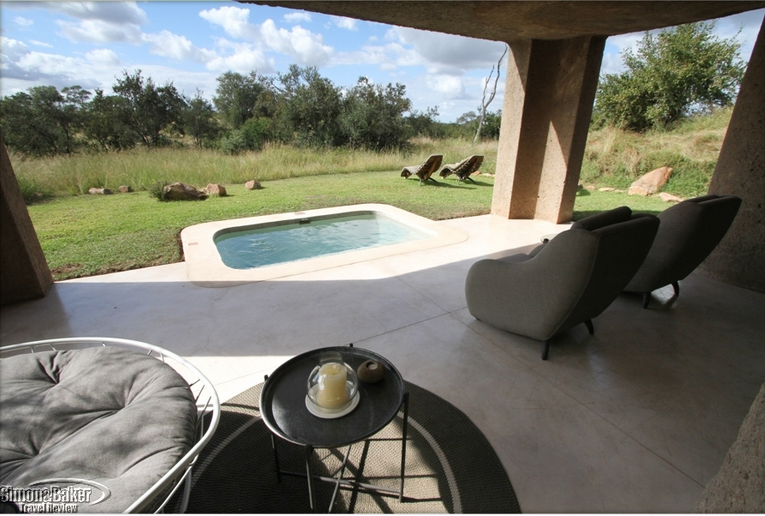 South Africa safari property reopens